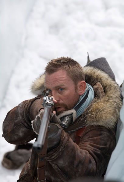 lord asriel The his dark materials cast has added james mcavoy and clarke peters to its increasingly stacked cast, with mcavoy set to play the pivotal role of lord asriel.