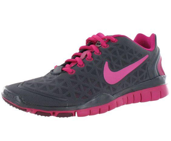 Nike Free TR Fit 2 Shoes | Pumped Up Kicks | Pinterest | Nike Free