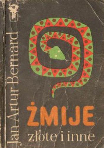 Etui na dokumenty, cd, dvd, legitymacje, karty, długopisy | SK.EKM-2 - http://www.kaletnictwo.pl/produkt/skorzane-etui-na-karty-magnetyczne-sk-ekm-2/