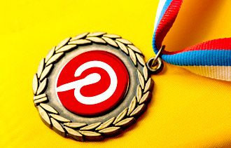 How 4 Small Businesses are Winning on Pinterest, by @Jason Falls. Featuring Birmingham's @Freshfully.