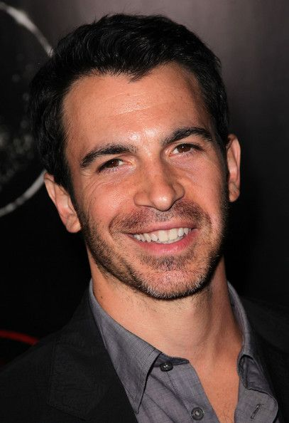 Chris Messina: