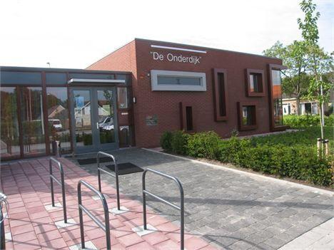 D66 wil samen met VVD en Groenlinks actieplan energiezuinige dorpshuizen