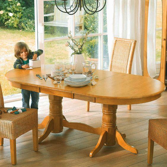 la maison de valerie meuble excellent dco magasin meuble. Black Bedroom Furniture Sets. Home Design Ideas