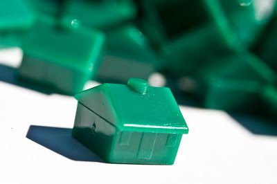 Mortgage Advice Services: Mansion or Maisonette we can find the perfect re-mortgage for you