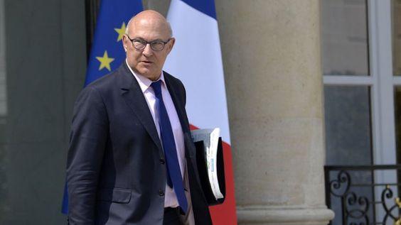 """Afrique - """"Le président d'Ennahda m'a félicité de la victoire de Nidaa Tounès"""" - France 24"""