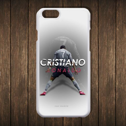 custodia iphone 6 cristiano ronaldo
