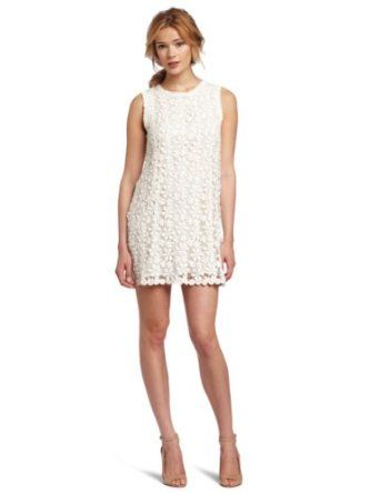 The Olie Dress is just the right length. You can never really figure the Olie Dress will not look anything but good