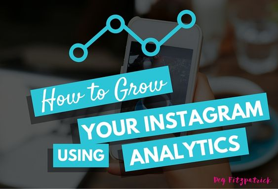How to Grow and Increase Instagram Engagement