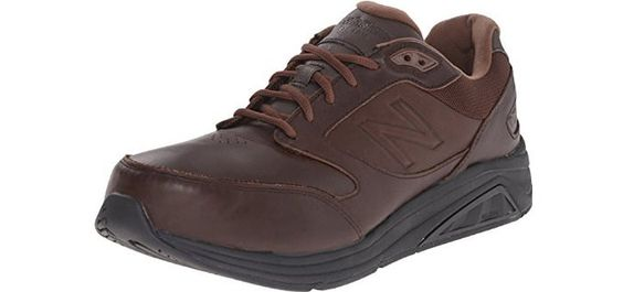 14 best Work Shoes For Men images on Pinterest | Mens walking shoes,  Walking shoes for men and Best shoes
