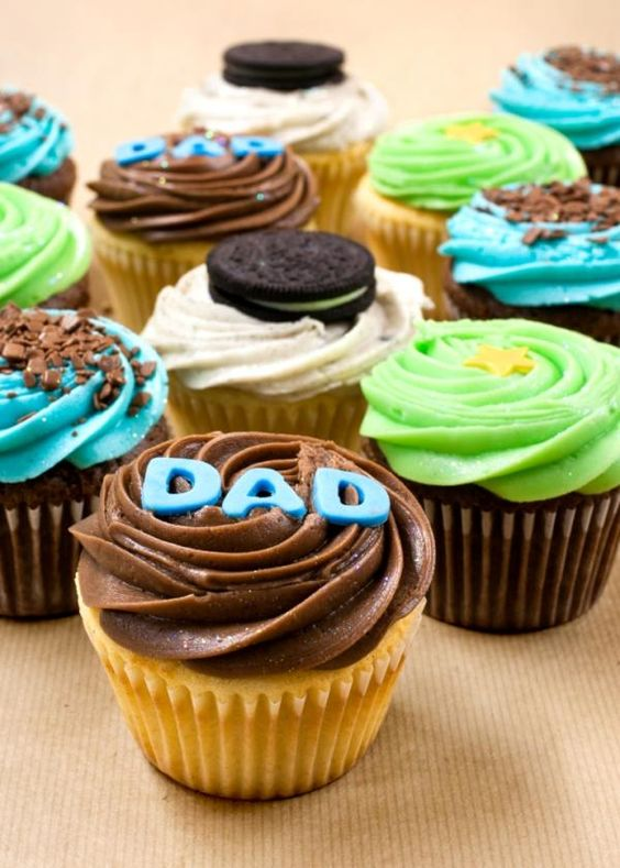 Happy Father's Day!  via http://newsmix.me