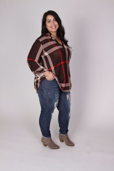 Petite plus size clothing stores