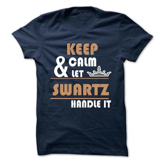 SWARTZ - #bachelorette shirt #tshirt text. SWARTZ, swetshirt sweatshirt,cashmere sweater. LOWEST PRICE =>...