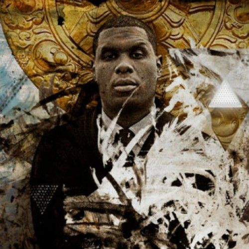 Jay Electronica – Act II: The Patents Of Nobility (The Turn) | Tracklist | stupidDOPE.com