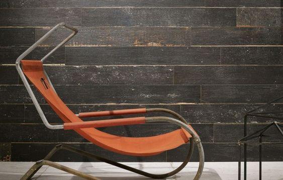 BlendArt - Horizon Italian Tile