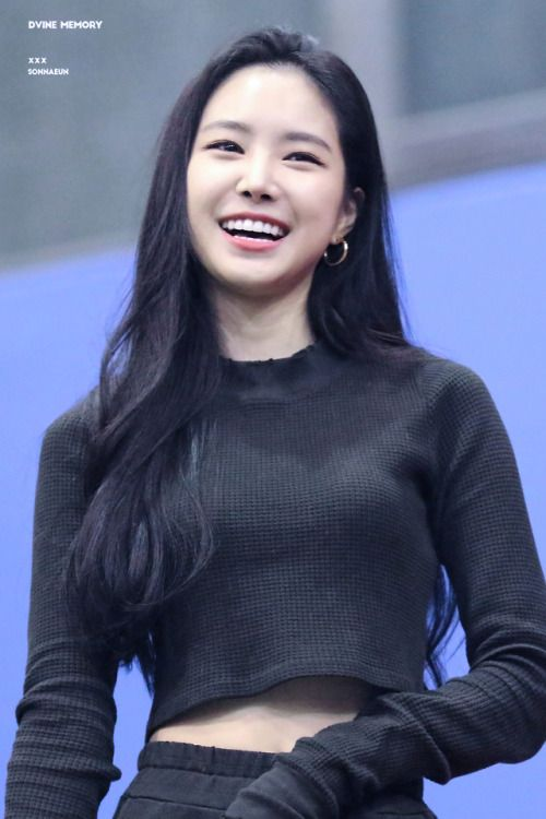 Apink Naeun Kpop Girls Apink Naeun Korean Actresses