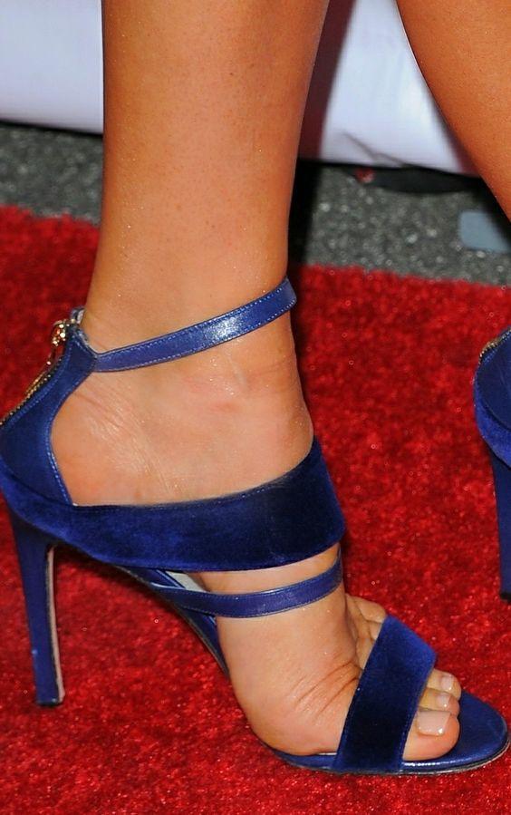 Affordable High Heels