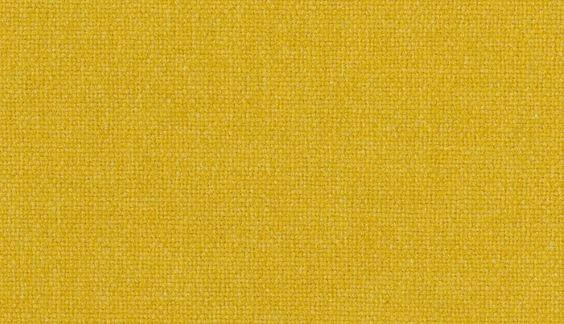 Svensson - Soft/Mill - Upholstery fabrics