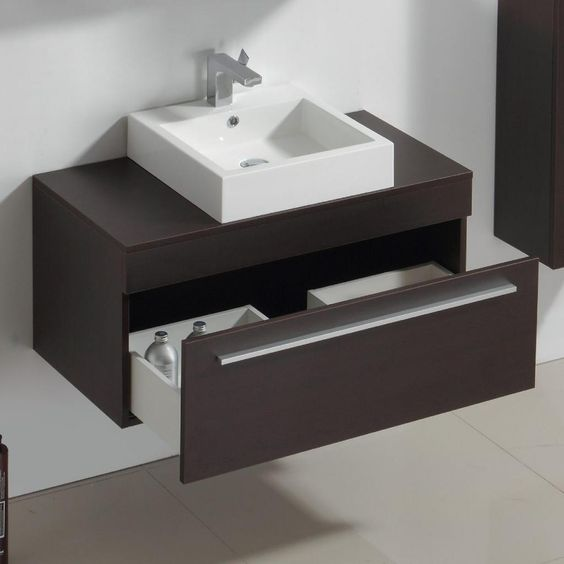 Http://www.tapsbathrooms.com/images/products/ashburton-wall-countertop-basin-cabinet-wenge