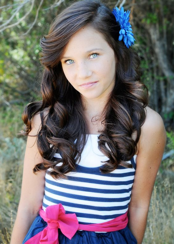 Amazing Acting I Am And Shy39M On Pinterest Hairstyles For Women Draintrainus