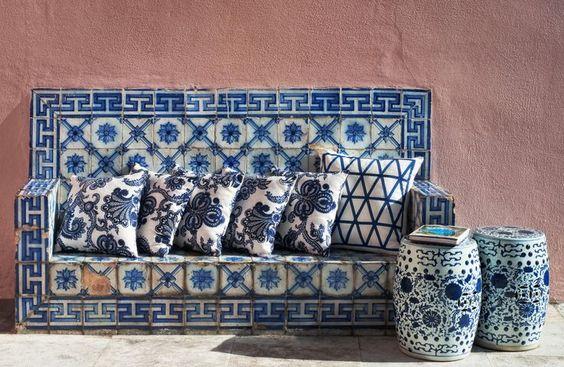 Casa na Lapa Lisboa - Casa do Passadiço: