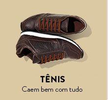 Tenis_CaemBemComTudo_020316