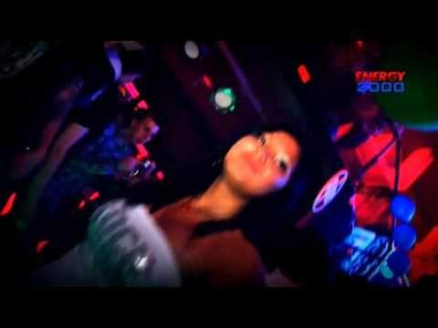 Mflex feat. Monte Kristo - Lady Valentine Energy 2000® Disco Klub (kulig75) - YouTube