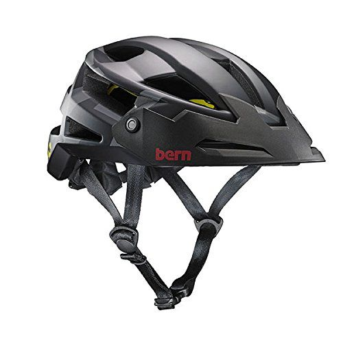 Special Offers 2017 Fl 1 Xc Matte Black Type W Visor And Mips