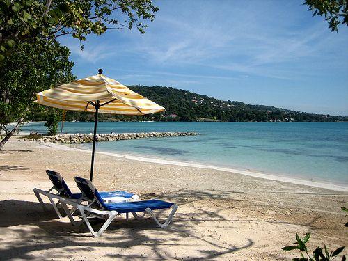 Sun Safety 2012: Best Sunscreens and Those to Avoid | Audubon Magazine Blog