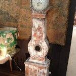antique-swedish-clock-2