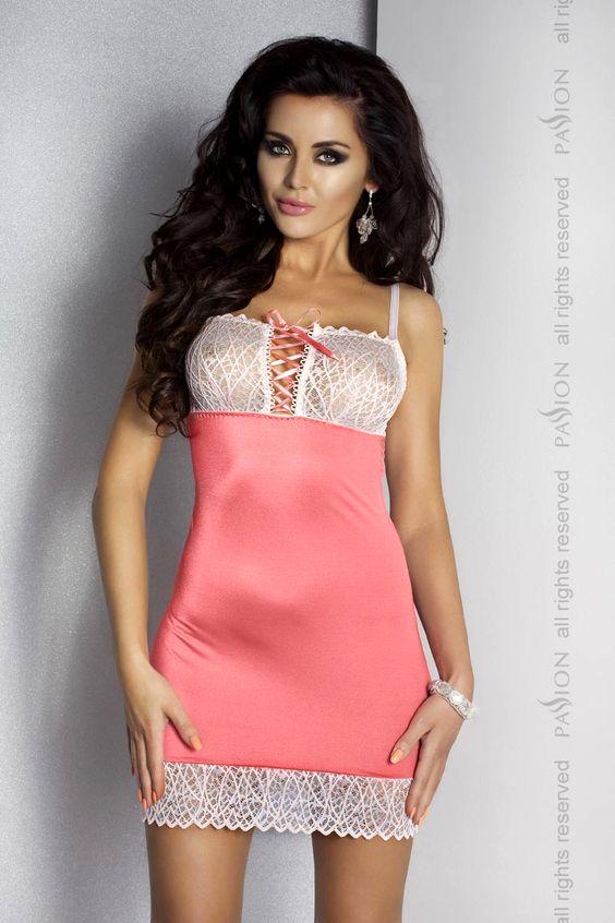 #lingerie #pink #purple #Passion