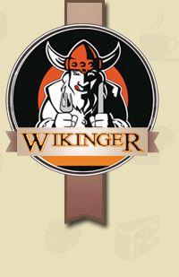 Wikinger Bisztró