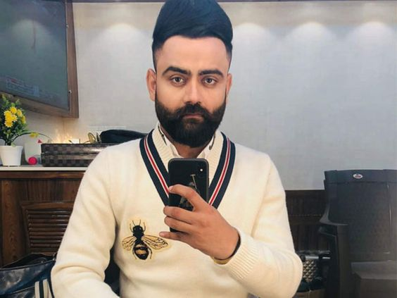 Amrit Maan Selfie Mithi Mithi Song Ringtone Songs Like This Song Ringtones