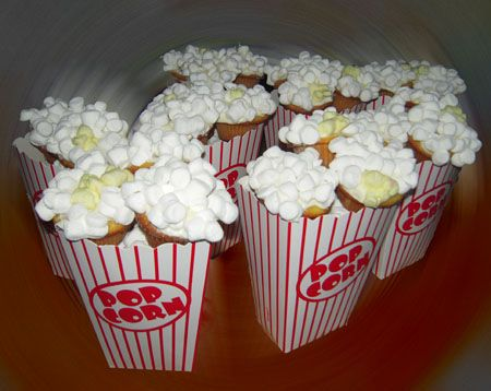 Pinterest the world s catalog of ideas for Creative cupcake recipes and decorating ideas