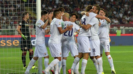Toro, che rimonta! 3-1 alla Fiorentina - Tuttosport