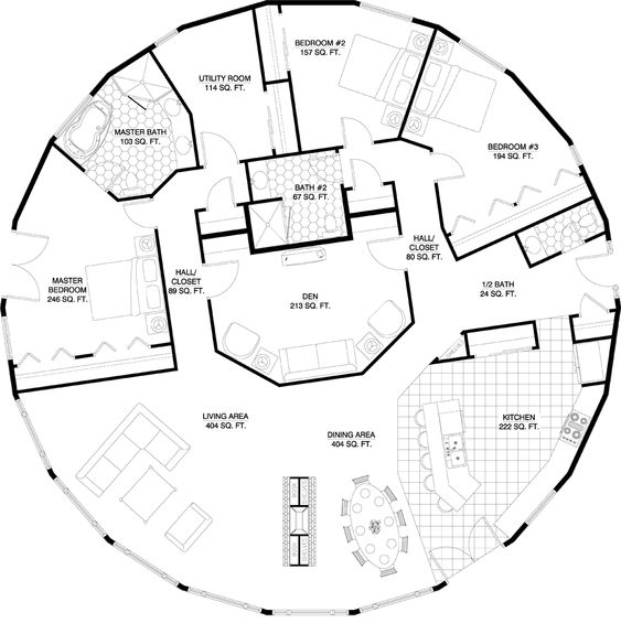 deltec homes floorplan gallery round floorplans deltec homes floorplan gallery round floorplans