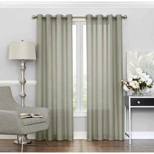Non Adhesive Decorative Privac Window Decal In 2021 Curtains Panel Curtains Grommet Curtains