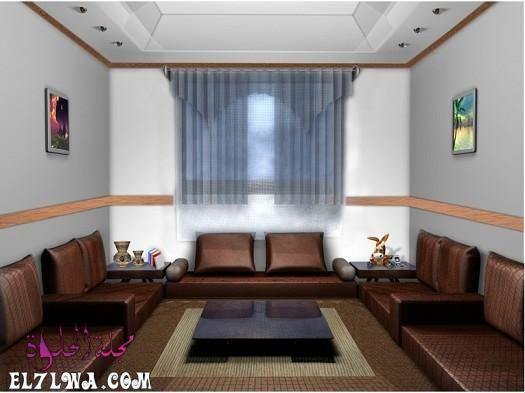 ديكورات مجالس 2021 مجالس فخمه تحرص الكثير من الأسر على تخصيص غرفة معينة من أجل أن تكون مجلس من أجل إدارة النقاشات المخت Furniture Room Decor Living Room Decor