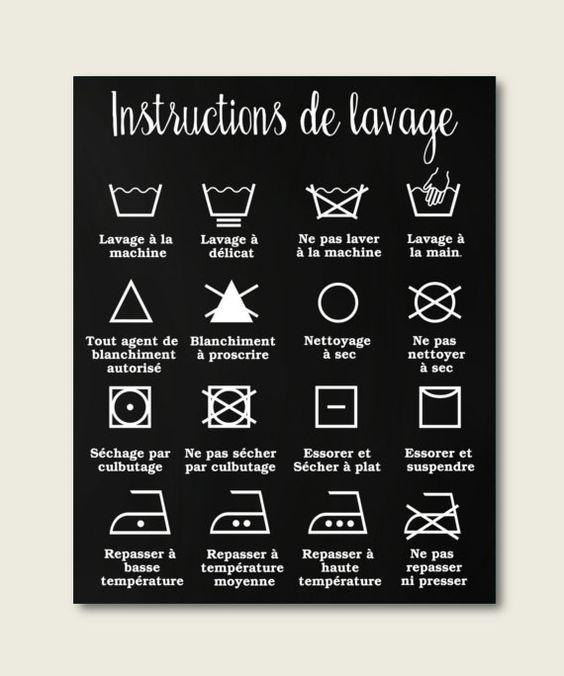 instructions-de-lavage