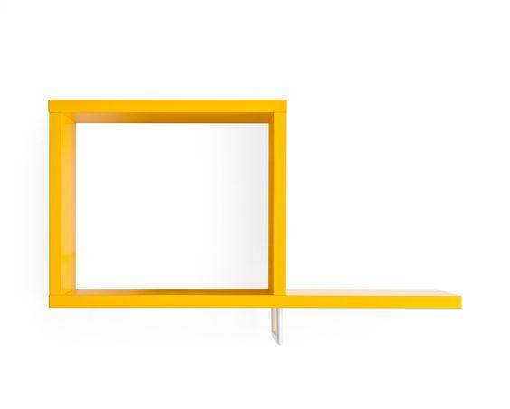Nicho Tuim - Amarelo # Oppa