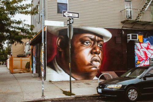 amazing graffiti - Google Search: