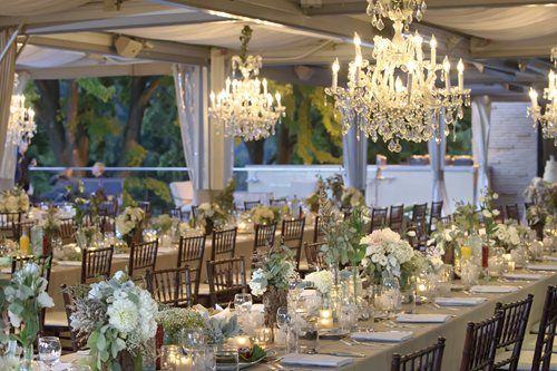 Oakdale Golf Country Club Toronto Wedding Venues Www Oakdalegolf M Pinterest Reception And Weddings