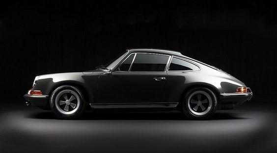 Porsche 911   #car