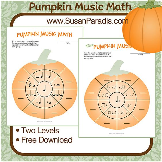 math worksheet : math music and worksheets on pinterest : Math Today Worksheets