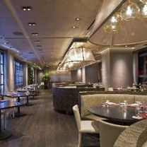 photo of scarpetta - the cosmopolitan of las vegas restaurant