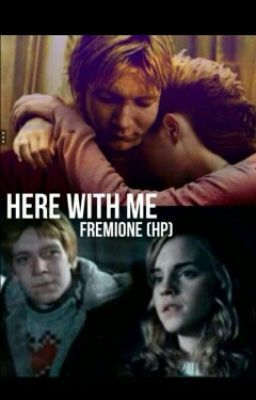 hermione and draco dating fanfiction