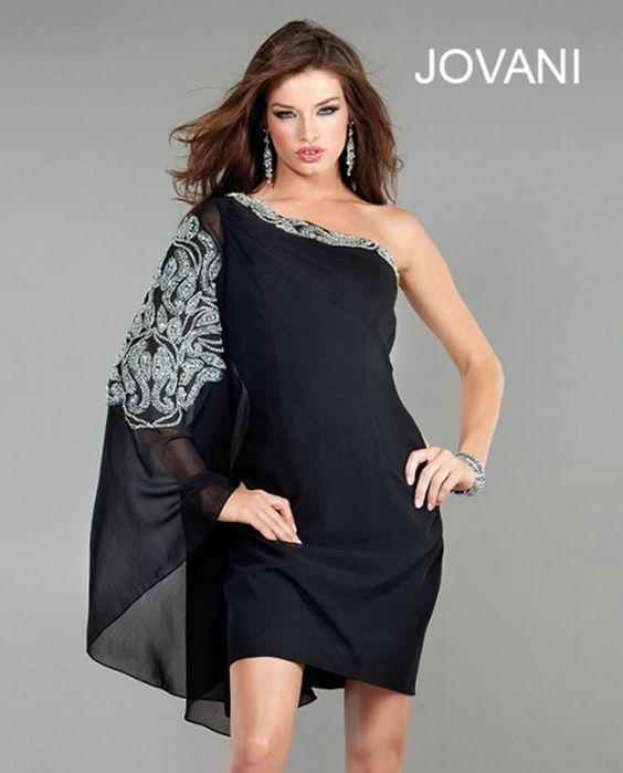 Jovani 1303 #cocktaildress #shortdress #prom #homecoming #dress #jovani