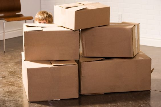 Everyone knows that moving is considered one of life's most stressful events… Right up there with bereavement, losing a job (been there, done that), wedding planning, and divorce (both which I'm lucky to say I have also experienced) -  moving at any point in life pretty much blows.