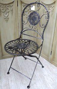 Stuhl-Eisen-Klappstuhl-Nostalgie-Eisenstuhl-0945235-a