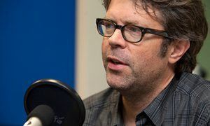 Jonathan Franzen's 'melancholy realism' takes the failure of our idealism as its primary subject.