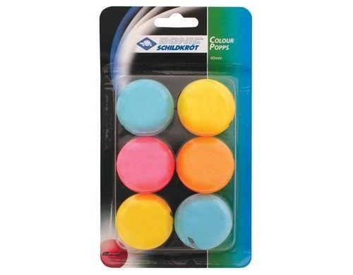 DONIC Schildkröt PingPong Bälle Color  6 StkDONIC Schildkröt PingPong Bälle, 6 Stück, diverse Farben,    #DONIC Schidkröt #649015 #Tischtennis  Hier klicken, um weiterzulesen.